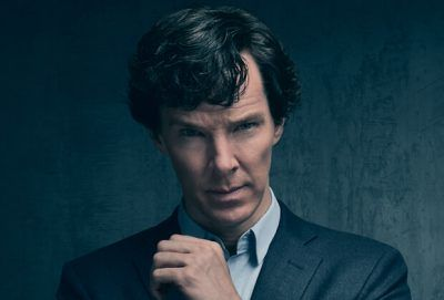 sherlock-season-4-featured-image