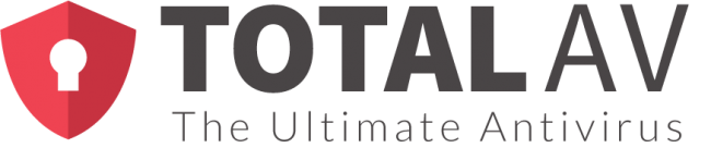 totalav_logo