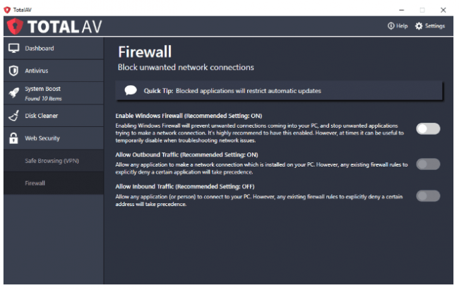 totalav-firewall