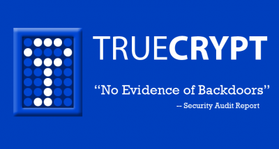 truecrypt-security-audit-services