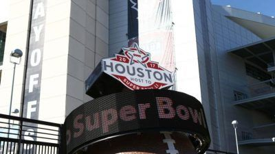 watch-super-bowl-with-vpn