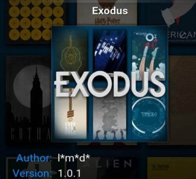 Genesis-has-updated-the-code-and-called-it-Exodus