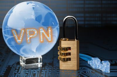 VPN-benefits (1)