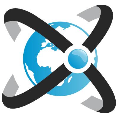 incognitel-logo