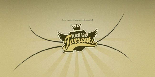 kickass_torrents-930x465