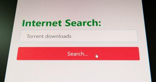 megaupload-kim-dotcom-website-search