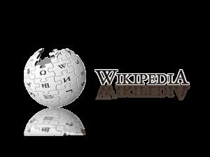 simple-wikipedia