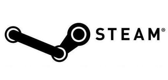 Do You Use Steam? Here is How You Could Be Hacked
