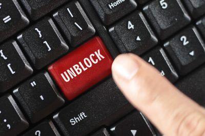 unblock-bein-sports