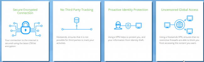 Hostwinds-VPN-more-features