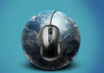b.VPN-homepage