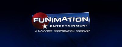 Funimation-watch-online