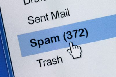 internet-full-of-spam