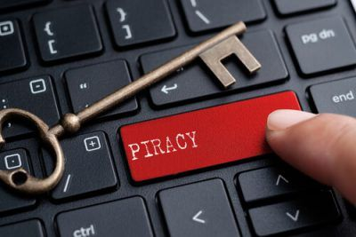 piracy-hurts-everyone-including-copyright-groups