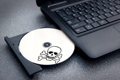 the-UK-vs-piracy-and-pirates-on-copyright-violations