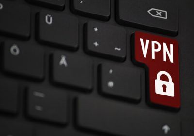 VPN-safeguard-your-privacy