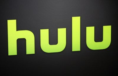 watch-Hulu-now-with-kodi