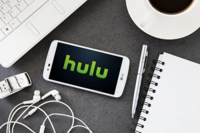 watch-Hulu-online-with-vpn