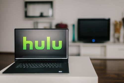 How To Watch Hulu Outside The US (The Simple Complete Guide)