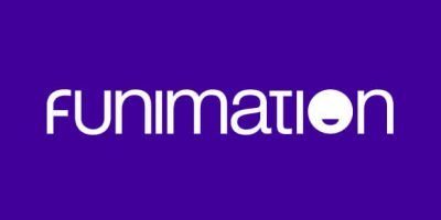 watch-Funimation-with-kodi