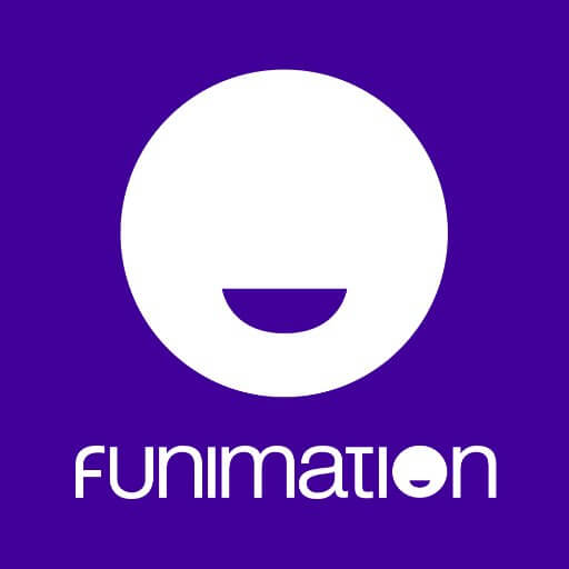 watch-Funimation-with-vpn