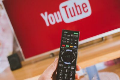 YouTube-exploits-dmca