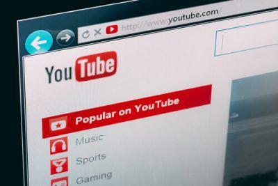 YouTube-royalties