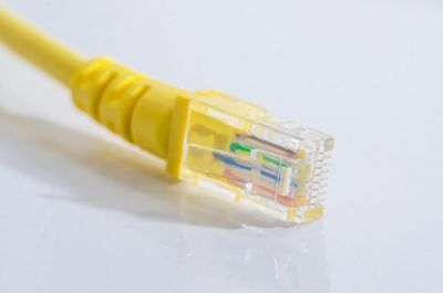 FCC-supports-broadband-services-monopoly