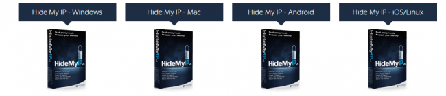 Hide-My-IP-compatibility