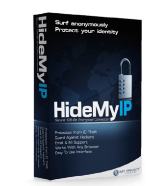 Hide-My-IP-homepage