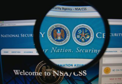 NSA-pulls-information-from-online-messages