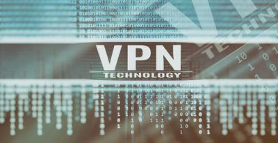 VPN-can-be-safe