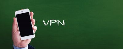 VPN-for-android