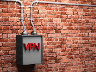 VPN-protects-user-privacy