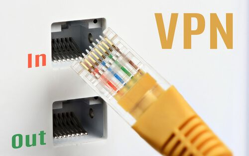 How To Know If Your VPN Service Is Trustworthy (Read Now Version)?