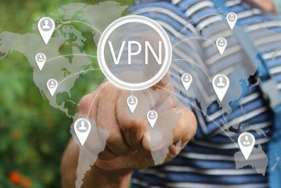 VPN-sevices-for-security