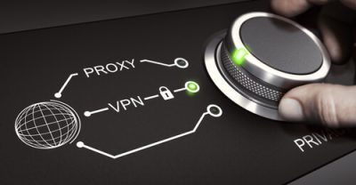 VPN-Service-to-protect-your-privacy