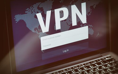 How To REALLY Know If Your VPN Service Provider Is Trustworthy