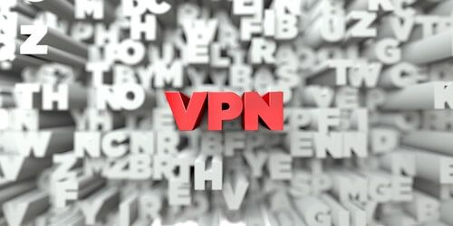 Bogus VPN Service Is Coming To Scam You After New US Privacy Laws