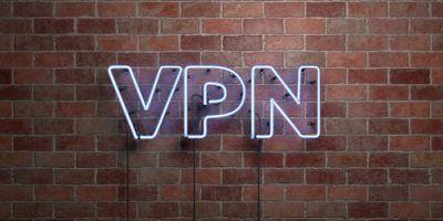 fake-VPN-service