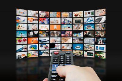 illegal-streaming-kodi
