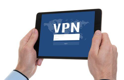Vpnbook free server