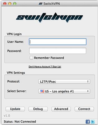 switchVPN-mac
