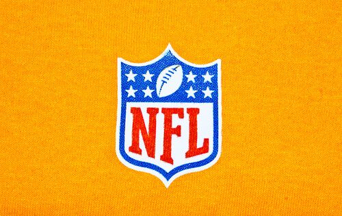 How To Watch NFL Outside The US (The One Complete Guide)