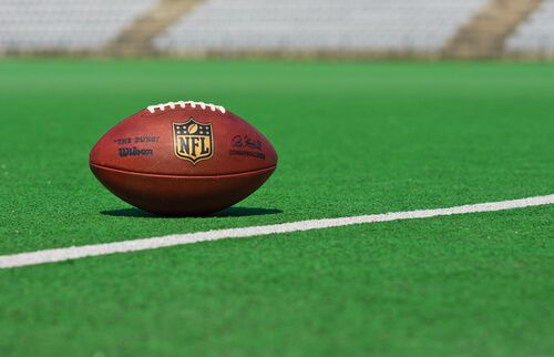 how to watch nfl on kodi in canada