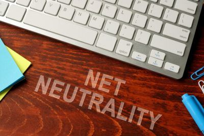 FCC-against-net-neutrality