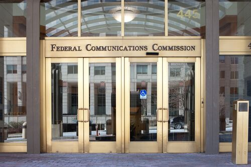 FCC-and-free-internet