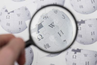 Is-Wikipedia-fair