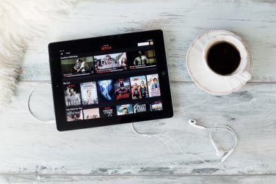 Netflix-hidden-categories