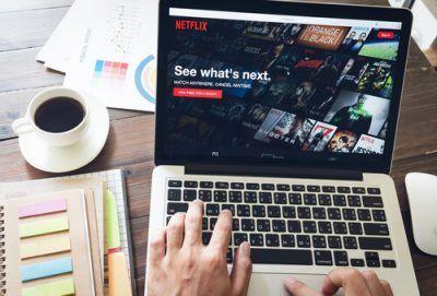 Netflix-hidden-codes